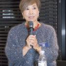 石塚奈帆美(実業家)の経歴は?会社について!【世界はほしいモノ】