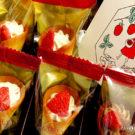 【2019阪急大阪バレンタイン】オードリーのチョコを買うには?朝から並んでみた!売り切れが続出!